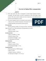 electronics-communication_engineering_optical-fiber-communication_overview-of-optical-fiber-communication_notes.pdf