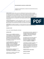 PARALISIS DIAFRAGMATICA ASOCIADA AL HERPES ZOSTER.docx