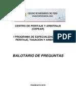 Balotario Curso de Peritos CIP CDJ.pdf