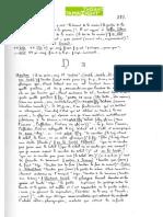 5/25_Dictionnaire touareg-français (Dialecte de l'Ahaggar) - Charles de Foucauld__D. /ḍ/ (251-294)