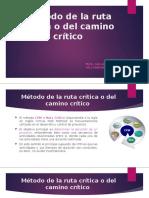 Ruta Critica.pptx