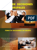 Toma de decisiones en grupo.pptx
