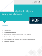 Lectura fundamental 3.pdf