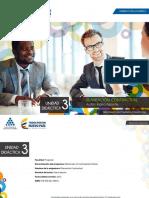 DIP ESAP 3 -Ejecucion_Contractual_Diplomado_Virtual_en_Contratacion_Estatal.pdf