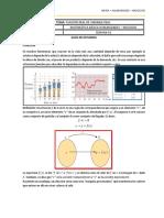 Guía y hoja de trabajo-WA_semana 1-Función y F. lineal