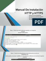 Manual HTTP y HTTPS.pdf
