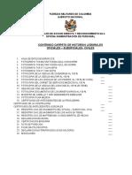 FORMATOS CARPETAS BADRE4 CON SEPARADORES.pdf