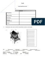 TALLER DIA DE CONVIVENCIA.pdf
