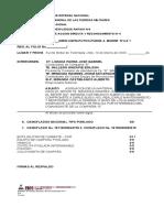 Intendencia SLP MIRANDA CASTIBLANCO ALBERTO