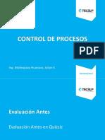 Introducción a control de procesos vs 1.0.pdf