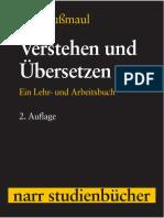 Verstehen_Übersetzen_Kußmaul.pdf