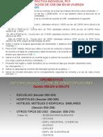 UPC-IEE.C11.1-U4