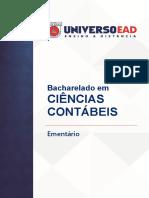 1502915391EMENTARIO_DE_CIENCIAS_CONTABEIS.pdf