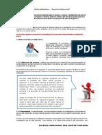 GUIA 3. MERCADO - parte I.docx