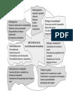 CAP extraord 09 1.pdf