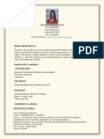 CV Lizeth Contrerasu.pdf