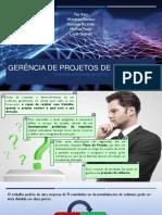 ENGENHARIA DE SOFTWARE E REQUISITOS - SLIDE SEMINÁRIO GERENCIAMENTO DE PROJETOS.pdf
