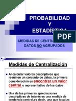 MEDIDAS DE CENTRALIZACIÓN DATOS NO AGUPADOS.pdf