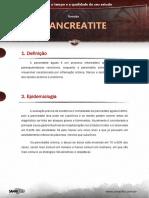 ResumoPancreatite-1530722235069.pdf
