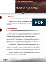 ResumoHipertesoPortal-1537968926469