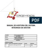 NAC-CS-1202-PD-006-MA-005-MANU-AUDITORIA-SIG (1)