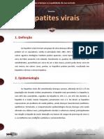 ResumoHepatitesVirais-1537211213732