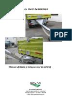 Transportor-cu-melc-descărcare-US-3000-RO