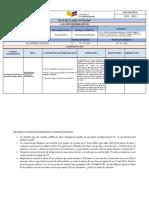 30-03-2020 MATEMATICA DECIMO.pdf