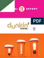 2018 Annual Report_Final.pdf
