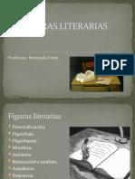 ppt-figuras-literarias.pptx