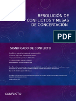 Presentación resolución conflictos y mesas de concertacion.pptx