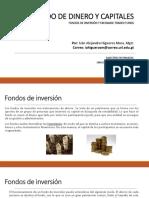 P.4 Fondos de inversión.pdf