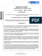 RESOLUCION 0097.pdf