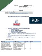 actividad 6 de gestion de calidad.docx