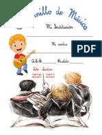 CUADERNILLO DE MUSICA LISTO.pdf