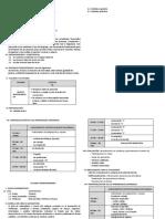 silabus (1).docx primer