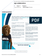 Sustentacion trabajo colaborativo_ CB_PRIMER BLOQUE-ALGEBRA LINEAL-[GRUPO4]