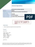 Estrada_efraìn_integracion de funciones trigonomètricas