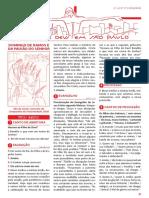 ano_44-a_-_17_-_domingo_de_ramos_e_da_paixao_do_senhor_-_a.pdf
