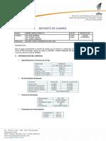 IC RECORTE Y NUEVO EMPALME FAJA 200-CV-003 PDP MARZO 2019.pdf