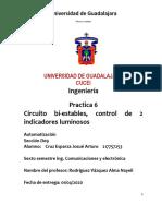 practica 6 automatizacion.pdf