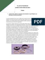 TALLER DE TRANSMISION.docx