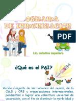 programaampliadodeinmunizaciones1-100408015630-phpapp02 - copia