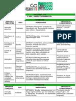 Língua-Inglesa - currículo paulista.pdf