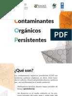 Folleto-Contaminantes-Orgánicos-Persistentes