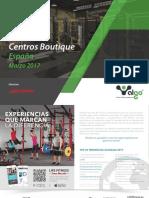 Informe_Valgo-centrosfitnessboutique2017ok