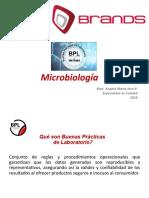 4.PRESENTACION BPL- micro- cali.pptx