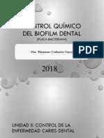UII T3 Obj 9 10 Control Químico de la PB 2018.pdf