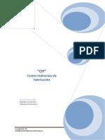 Costos_indirectos_de_fabricacion.pdf