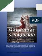 el espiritu de senaquerib-120601174254-phpapp01